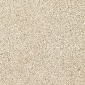 Плитка керамогранитная Lastra Cliff Bianco