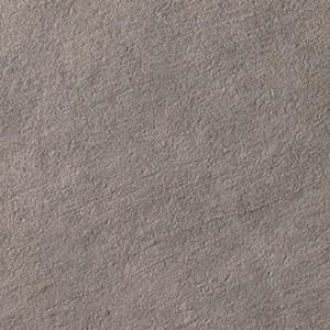 Плитка керамогранитная Lastra Cliff Grigio