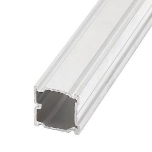 Лага из алюминия 40х40