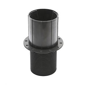 Удлинитель-муфта большая 84-230 мм