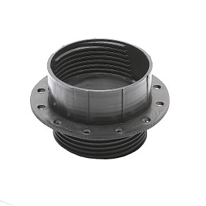 Удлинитель-муфта малая 34-85 мм