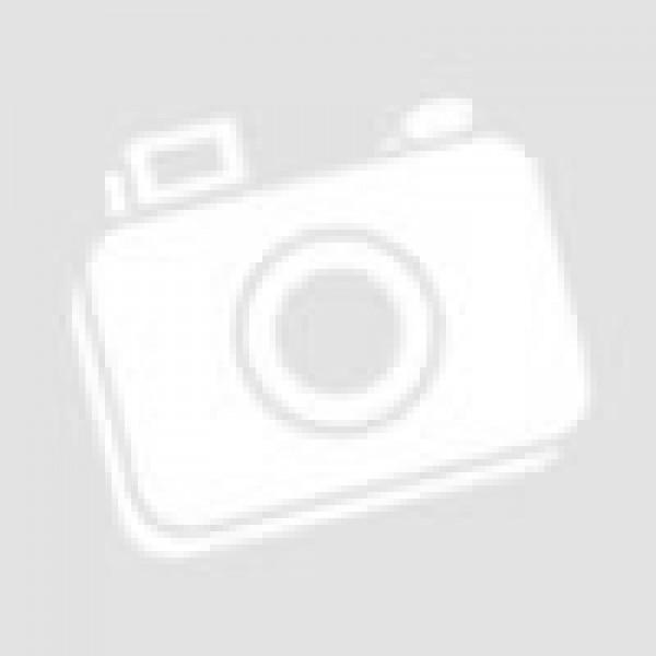 Террасная доска Террапол Патио, цвет черное дерево